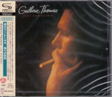 Guthrie Thomas - Lies and Alibis ( 1 CD )