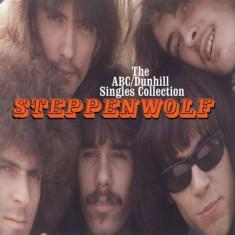 Steppenwolf - Abc/Dunhill Singles.. ( 1 CD ) - Muzica Pop