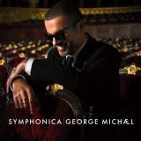 George Michael - Symphonica ( 1 CD ) - Muzica Pop