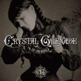 Crystal Grenade - Lo! And Behold ( 1 CD ) - Muzica Pop