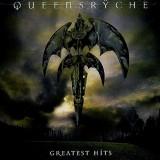 Queensryche - Greatest Hits ( 1 CD ) - Muzica Rock