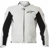 Geaca Alpinestars SP-1 GP