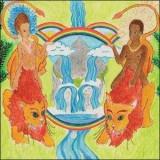 Rain Machine - Rain Machine ( 1 CD ) - Muzica Pop