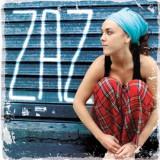 Zaz - Zaz ( 1 CD )
