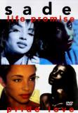 Sade - Life Promise Pride Love ( 1 DVD )