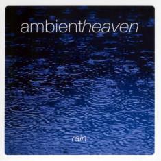 Artisti Diversi - Rain ( 1 CD ) - Muzica Chillout