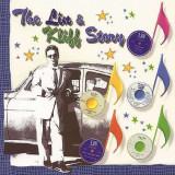 Artisti Diversi - Lin & Klif Story =Box= ( 4 CD )