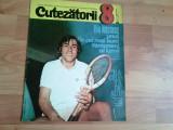 CUTEZATORII-REVISTA