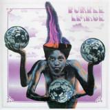 Purple Image - Purple Image ( 1 CD ) - Muzica Pop