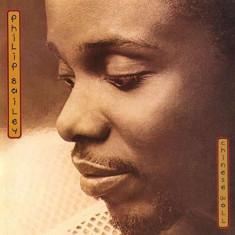 Philip Bailey - Chinese Wall ( 1 CD ) - Muzica R&B