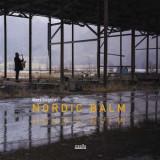 Karl Seglem - Nordic Balm ( 1 CD )