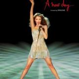 Celine Dion - Live in Las Vegas: A New Day... ( 2 DVD ) - Muzica Pop