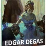 Album Degas