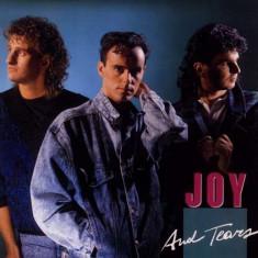 Joy - Joy & Tears ( 1 VINYL )