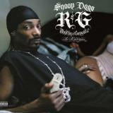 Snoop Dogg - Rhythm & Gangsta -Hq- ( 2 VINYL ) - Muzica Hip Hop