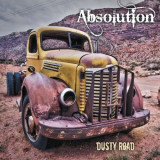 Absolution - Dusty Road ( 1 CD )
