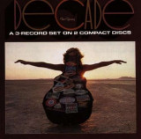 Neil Young - Decade ( 2 CD )