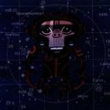 Space Monkeys - Laika Come Home ( 1 CD )