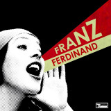 Franz Ferdinand - You Could Have It So Much Better ( 1 CD ) - Muzica Rock