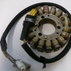Stator Generator Aprilia RS 125