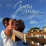 Juani De La Isla - Libertad En Mis Manos ( 1 CD )