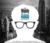 V/A - Woody Allen Experience ( 6 CD )