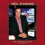 Neil Diamond - Christmas Album Vol.2 ( 1 CD )