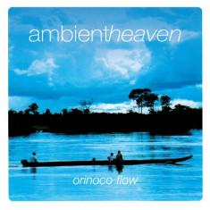Artisti Diversi - Orinoco Flow ( 1 CD ) - Muzica Chillout