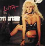 Lita Ford - Lita ( 1 CD )
