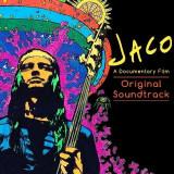 OST - Jaco ( 1 CD ) - Muzica soundtrack
