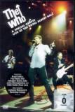 Who - Live At the Royal Albert ( 1 DVD )