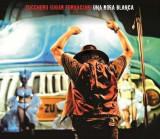 Zucchero - Una Rosa Blanca ( 3 CD )