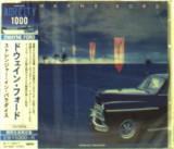 Dwayne Ford - Needless Freaking -Ltd- ( 1 CD )