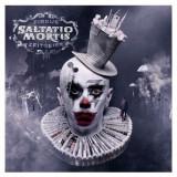 Saltatio Mortis - Zirkus Zeitgeist ( 2 VINYL )