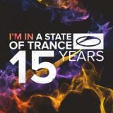 Armin Van Buuren - State of Trance - 15.. ( 1 CD ) - Muzica Dance