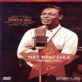 Nat King Cole - Unforgettable ( 1 DVD )