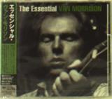 Van Morrison - Essential ( 2 CD )
