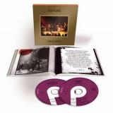 Deep Purple - Made In Japan -Deluxe- ( 2 CD ) - Muzica Pop