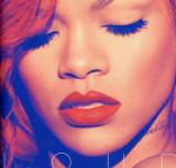 Rihanna - Loud ( 1 CD )