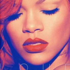Rihanna - Loud ( 1 CD ) - Muzica Pop