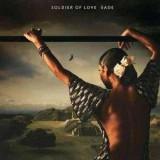 Sade - Soldier of Love ( 1 VINYL )
