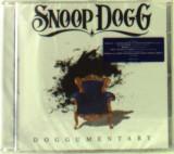 Snoop Dogg - Doggumentary (Edite ( 1 CD )