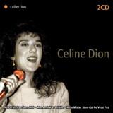 Celine Dion - Collection ( 2 CD ) - Muzica Pop
