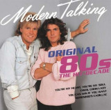 Modern Talking - Original 80'S Hit Decade ( 3 CD )