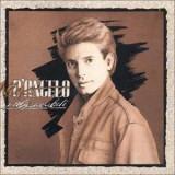 Nino D'Angelo - Inseparabili ( 1 CD ) - Muzica Pop