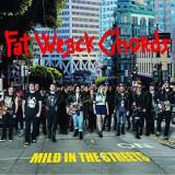 V/A - Mild In the Streets ( 1 VINYL ) - Muzica Rock