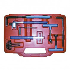 Set De Chei Pentru Tensor Distributie Universal 42404 - Cheie imbus