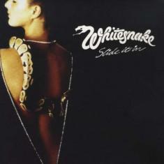 Whitesnake - Slide It In -Ltd- ( 1 VINYL ) - Muzica Rock