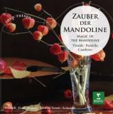 A. Vivaldi - Zauber Der Mandoline ( 1 CD )