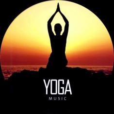 Arno Wendland & Martin Buntrock - Yoga ( 1 CD ) - Muzica Chillout